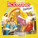 Catfight/Katerine