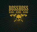 Ring Ring Ring/The BossHoss
