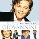 Meine größten Hits/Rudy Giovannini