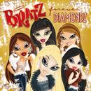 BRATZ/FOREVER DIAMON/Bratz