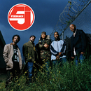 Work It Out (feat. Dave Matthews Band)/Jurassic 5