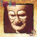 Freedom Circus/Terry Hoax