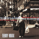 Den Kindern geht es gut, und sie lassen grüßen/Terry Hoax