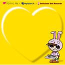 デリシャスコンピ~LOVE~/V.A.