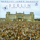 Berlin (A Concert For The People)/Barclay James Harvest