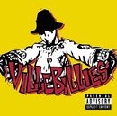 Villebillies (Explicit Version)/Villebillies