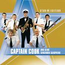Star Edition/Captain Cook und seine singenden Saxophone