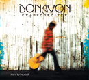 Move By Yourself (French Version)/Donavon Frankenreiter