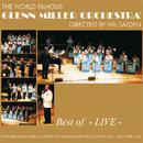 Best Of Glenn Miller - Live/Glenn Miller