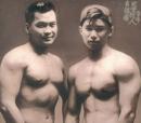 Guang Bo Dao Ruan Ying Sha Ren Shi Jian (Re-issue)/Soft Hard
