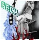 Nausea/Beck