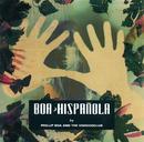 Hispañola (eDeluxe Version)/Phillip Boa And The Voodooclub