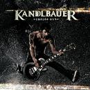 Kandlbauer - Inside Out/Daniel Kandlbauer
