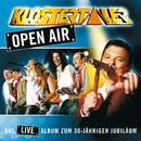 Open Air - Das Live-Album zum 30-jährigen Jubiläum/Klostertaler