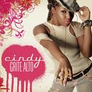 Grite Alto/Cindy