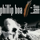 Hair (eDeluxe Version)/Phillip Boa And The Voodooclub