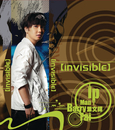 Invisible/Barry Ip