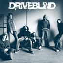 Driveblind/Driveblind