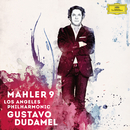 Mahler 9/Los Angeles Philharmonic, Gustavo Dudamel