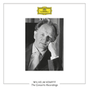 The Concerto Recordings/Wilhelm Kempff