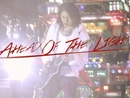Ahead Of The Light/MIYAVI vs TAKESHI HOSOMI