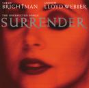 サレンダー/Andrew Lloyd Webber, Sarah Brightman
