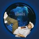 SOWAKA(Digital Ver.)/MOOMIN