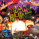 Miami Shine/BLAST STAR