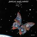 Barclay James Harvest XII/Barclay James Harvest