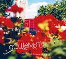 Made-Up Lovesong #43 (International 2-track)/Guillemots