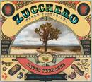 Bacco Perbacco (Italian Version)/Zucchero