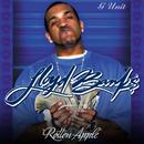 Hands Up (Album Version (Edited))/Lloyd Banks