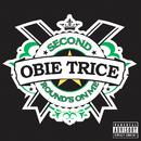 Jamaican Girl (Album Version (Explicit)) (feat. Brick & Lace)/Obie Trice