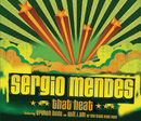 That Heat (Radio Edit & Remix)/Sergio Mendes