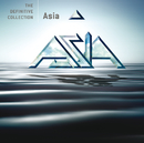 The Definitive Collection/ASIA