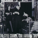 アワ・フェイヴァリット・ショップ/The Style Council