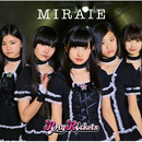 MIRAIE/Party Rockets