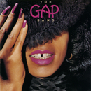 Gap Band I/The Gap Band