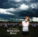 Separation Road (International Version)/Anna Ternheim