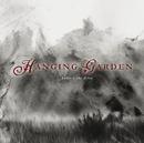 Inherit The Eden/Hanging Garden