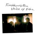 Voices of Eden/Fläskkvartetten