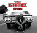 Let's Ride (International Version (Explicit))/The Game