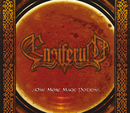 One More Magic Potion/Ensiferum