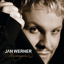 Stronger/Jan Werner