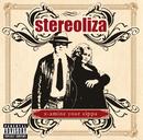 X-amine Your Zippa (International Version)/Stereoliza