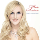 On Christmas Day (e-single)/Maria Arredondo
