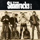 Best of/The Shamrocks