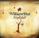 Nightfall/William Hut