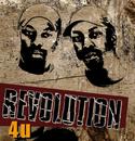 Revolution (4U)/Revolution