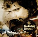 Cadizfornia/Antonio Orozco
